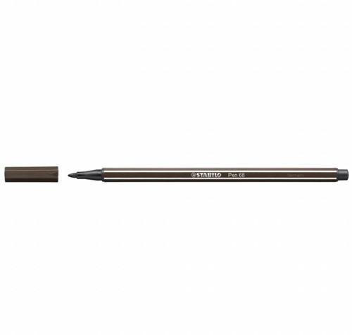 STABILO Pen 68 Mini stylo-feutre