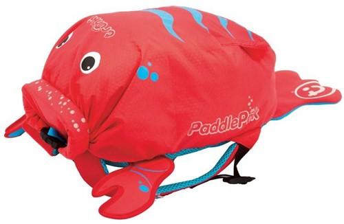 Trunki - Pinch le Homard PaddlePak - Taille Medium