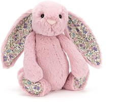 Jellycat Blossoms