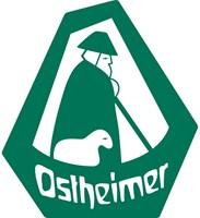 Tout de Ostheimer
