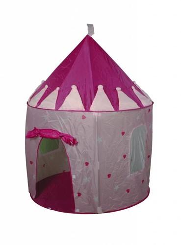 BS Toys Tente Princesse