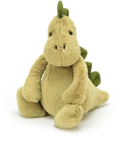 Jellycat Bashful Dino Petit