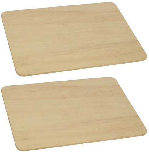 Bigjigs Small Pastry Board (10)