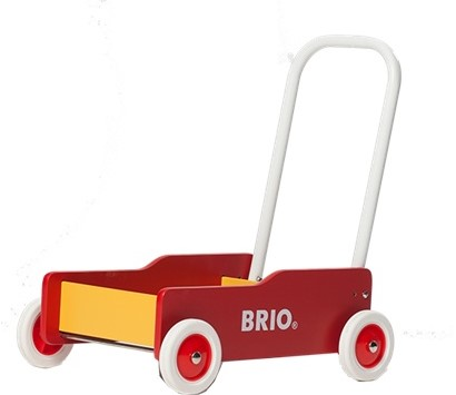 BRIO Chariot de Marche - 31350