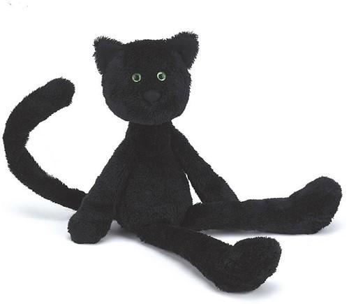 Jellycat  Casper Chat Medium - 38 cm