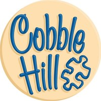 Cobble Hill