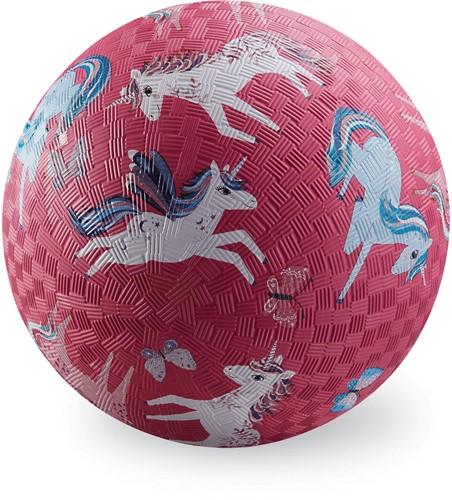 Crocodile Creek 18 cm Playball/Unicorn Magic