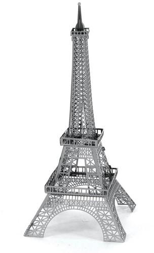 Metal Earth - Eiffel Tower