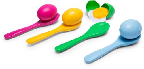 BS Toys - Fête de l'œuf