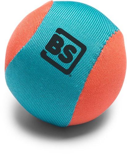 BS Toys - Balle à rebondissement sur eau