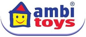 Ambi Toys