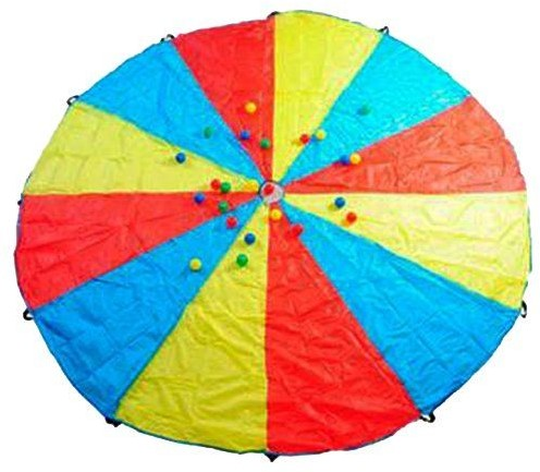 BS Toys Parachute