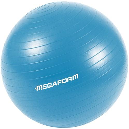 Megaform Fitball 55cm