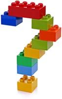 LEGO P T IP