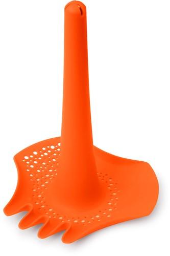 Quut Triplet Mighty Orange