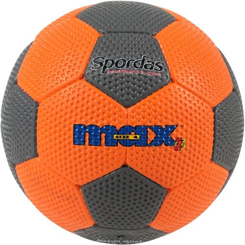 Megaform Spordas EasyControl Football Size 3