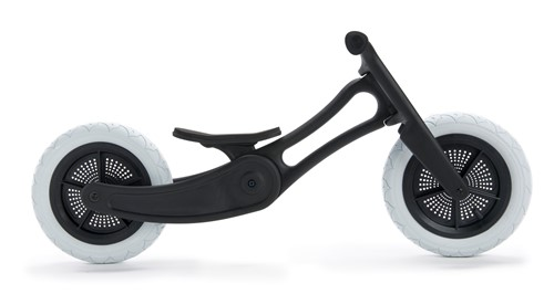 Wishbonebike Draisienne recyclé 2-1 23-50 cm